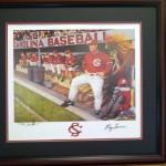 coach -ray-tanner-of-the-sc-gamecocks-baseball-team