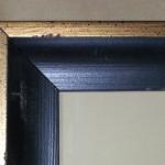 old-engravings-framed-frame