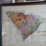 sc map framed