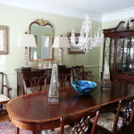 LB dining room 1