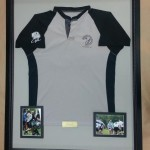 olde grey rugby jersey