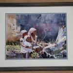 Haiti by Anne Hightower Patterson