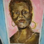 Sharonda Coleman Singleton