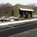 shop in snow 2014