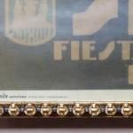 c4eff491-f40c-40d3-abb6-4ff9f413b2f4