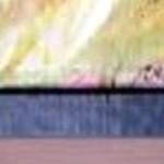 4192d6ca-0794-42ec-b372-f11f3a993304 - Copy