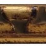 1064-medium