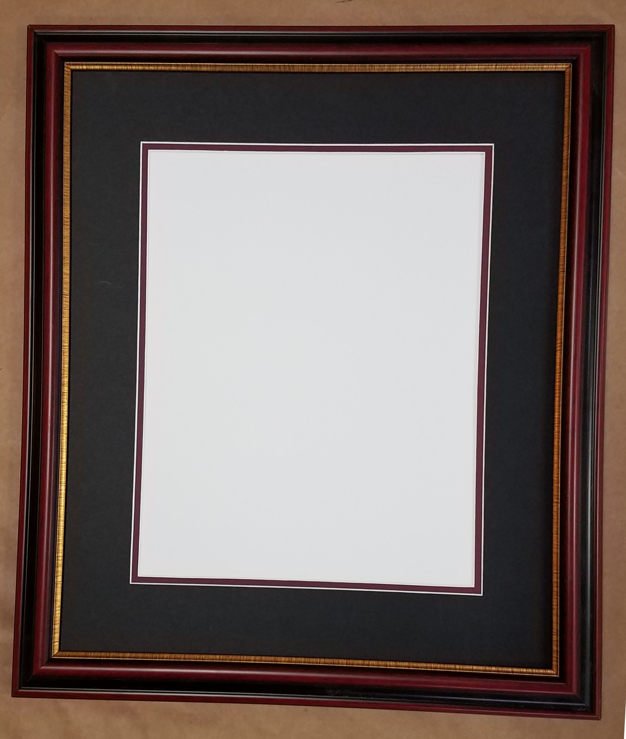 Columbia frame shop quality custom picture framing filed under diploma frame tagged with diploma framing five points frame shop gamecocks university of south carolina usc diploma frame jeuxipadfo Image collections