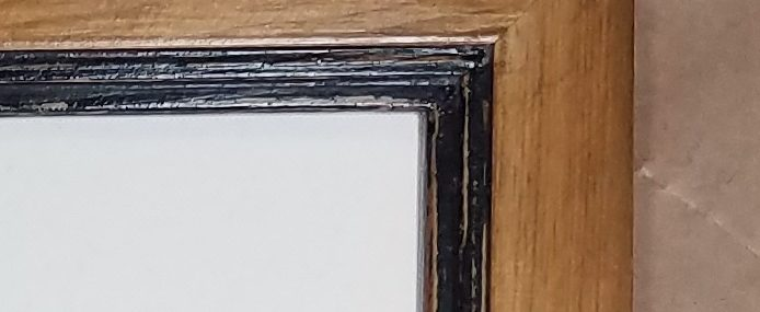 Columbia Frame Shop – Quality Custom Picture Framing