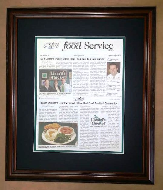 Frame Shop Made Page 6 – Usa The In Columbia